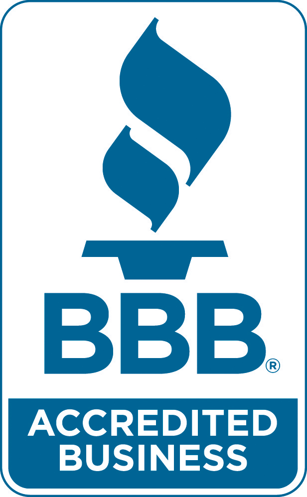 Pond Insurance Agency LTD. is a BBB Accredited Business. Click for the BBB Business Review of this Insurance Companies in Wichita Falls TX